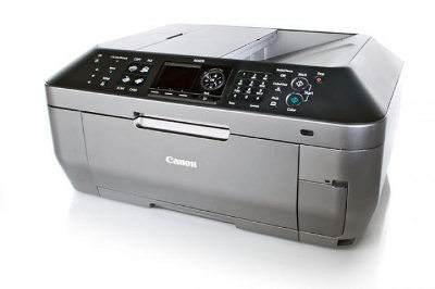 Top 3 Budget Laser Printers For Small Businesses Pc World Australia
