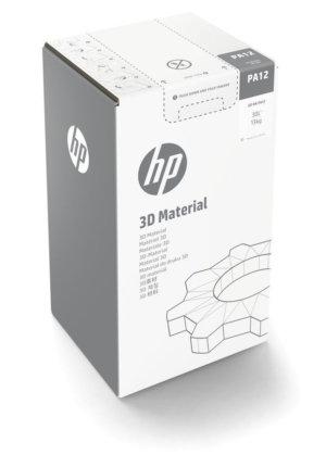 3d material cartridge 1 100661273 large.idge