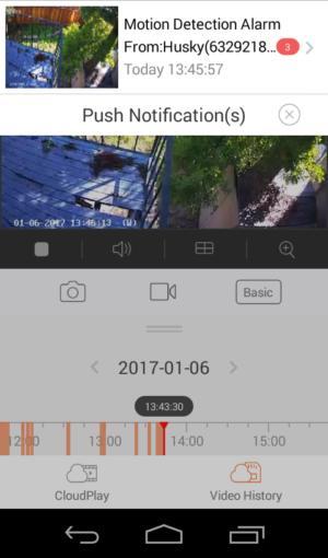 husky app 1
