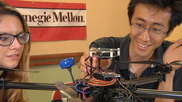 150821 cmu drones zhang pei 1