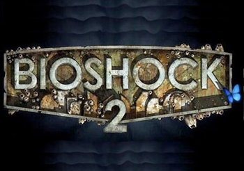 BioShock 2 interview