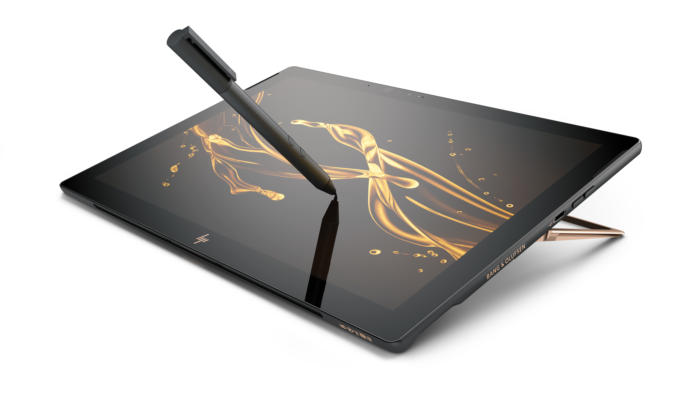 spectre x2 hero frontleft tabletpen 1