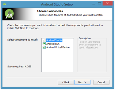 androidstudiop1 fig2