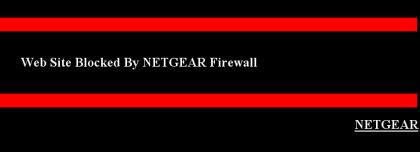 Netgear Australia RangeMax Dual Band Wireless-N Modem Router