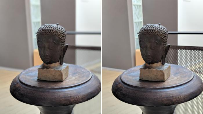 pixel 2 portrait comparison 3