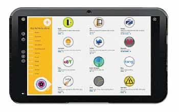 Apple's rivals scramble to match the iPad