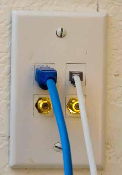 196049-wiring_drop_original