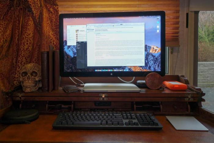 switch mac to pc all apple setup