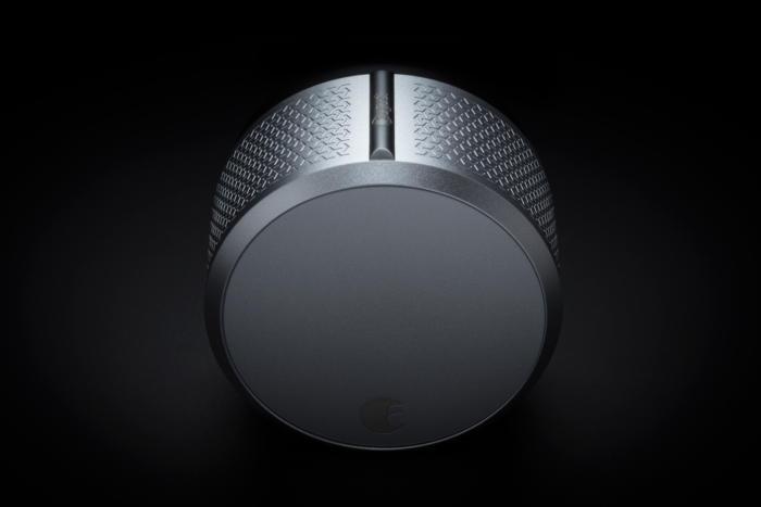asl pro silver closeup