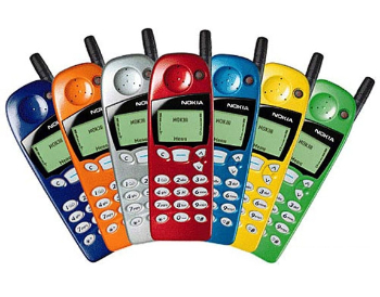 mobile_phone-w350-h500