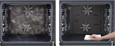 Samsung_BQ1D4T081_steam_clean