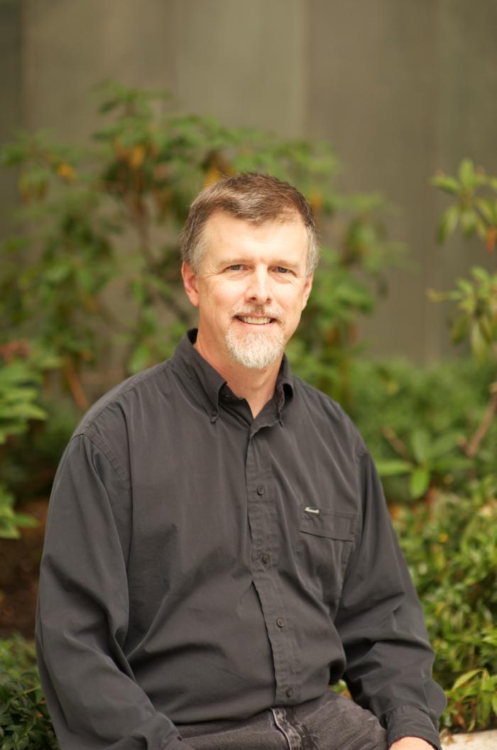 Dr. David Archer, Principal Investigator at Galois