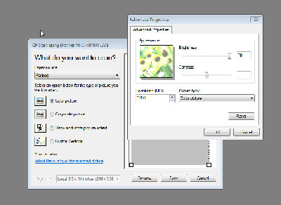 211222-scan-step4a_original