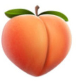 peach emoji ios 10.2 beta 3
