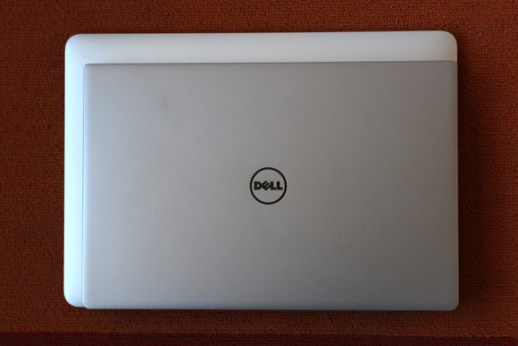 dell xps13 3