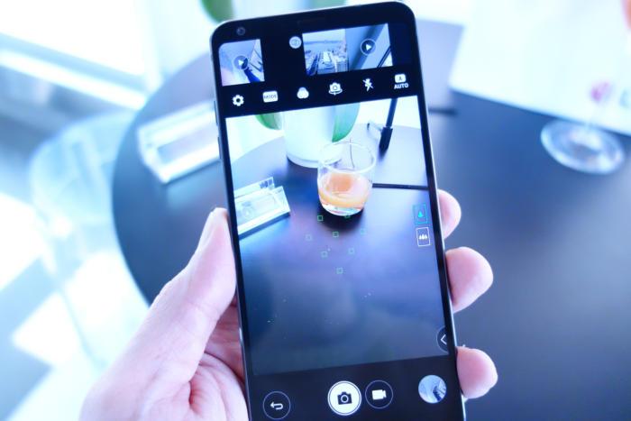 lg g6 camera2