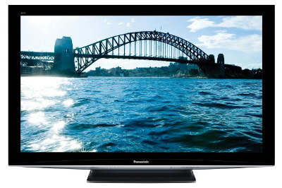 Panasonic Viera plasma TV reviews - Good Gear Guide