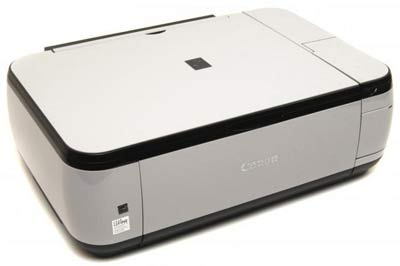 Canon Pixma Reviews Inkjet Multifunction Devices Inkjet Printers