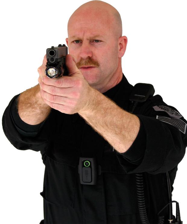 le3 le2 swat gun 72dpi