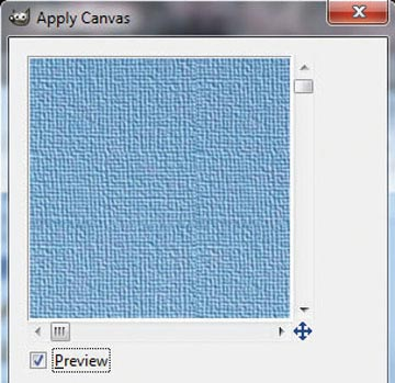 Word how to print a picture poster size