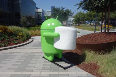 150817 google marshmallow 05