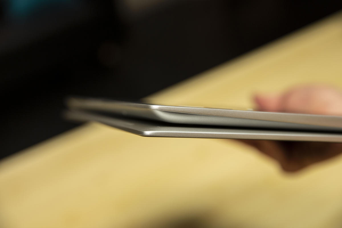 hp cb x360 14 g1 tablet