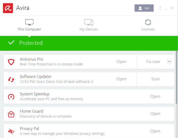 avira2019dashboard