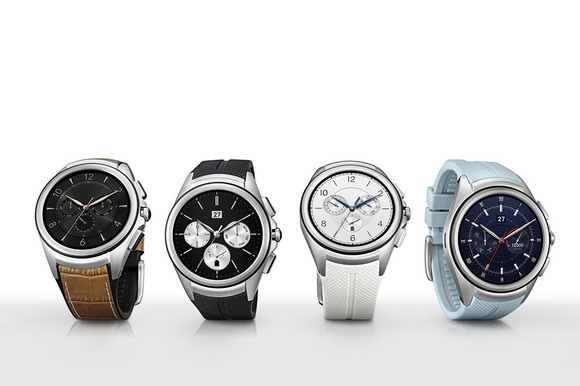 lg resized watch urbane 2nd edition 01