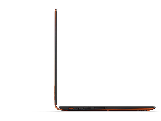 lenovo yoga 900 convertible thin