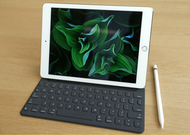 apple 9.7 inch ipad pro pencil