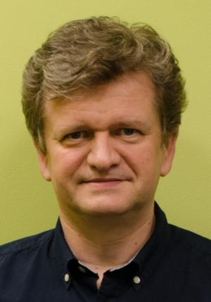Artur Dubrawski