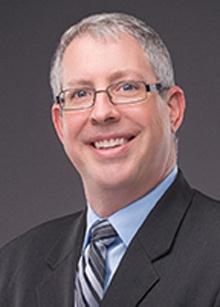 george westerman MIT