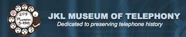 JKL museum
