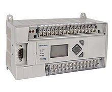 1766 micrologix1400controller right1 large 312w255h