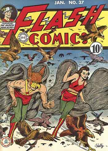 5_DA_DC_comics_75th_ann