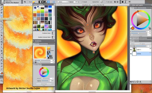 painter3