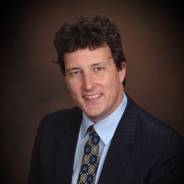 James Stanger, senior director of product development, CompTIA