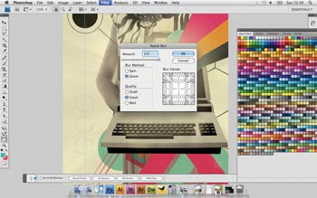 9_Create_retro_poster_rt