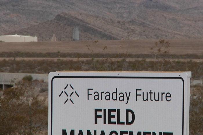 170103 faraday future 3