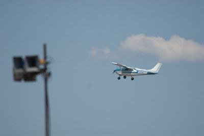 200184-plane_clone01_original
