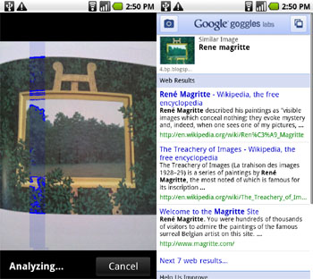 _5Google_Goggles_magritte