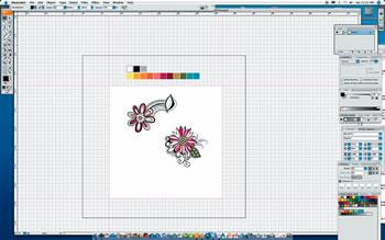 9_DA_Create_beautiful_repeating_patterns