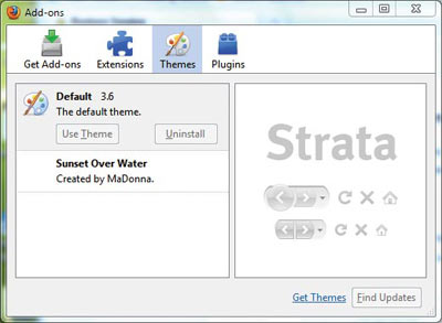 200963-ffox_best_feature_original