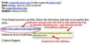 phish email3
