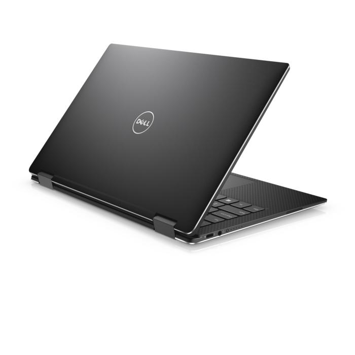dell xps 13 2 in 1 image 3