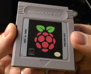 gameboycartridgepizero