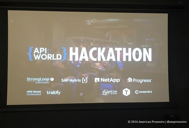 api world 1