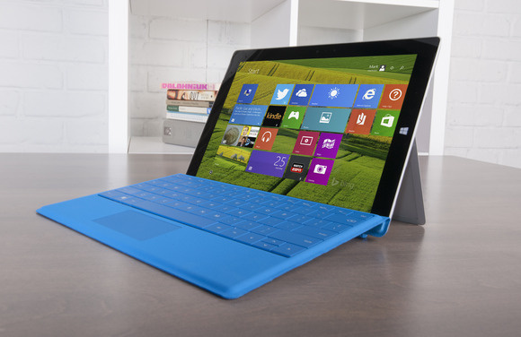 surface 3 main 2