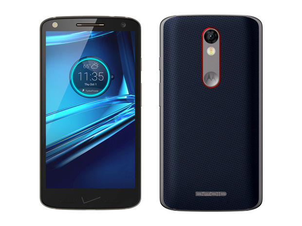 verizon motorola droid turbo 2