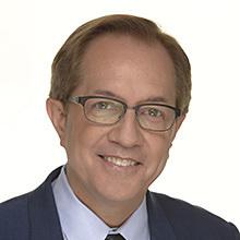 eddieschwartz